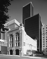 Architecture Photography Los Angeles architectural photographers - wikivisually