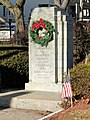 Fire fighters memorial - Somerville, MA - DSC03426.JPG