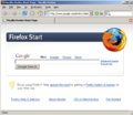 Firefox 1.0.png