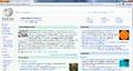 Firefox 4 beta 11.png