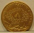 Firenze, moneta di ferdinando I 02.jpg