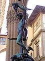 Firenze-piazza signoria statue03.jpg
