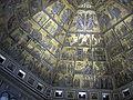 Firenze.Baptistry.ceiling02.JPG
