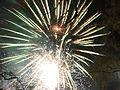 Fireworks 2012.JPG