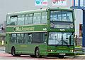 First 32716 W716RHT (6915681321).jpg