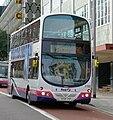 First Bus Bristol Prince Street (90).jpg