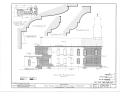 First Congregational Church, North Main Street, Canandaigua, Ontario County, NY HABS NY,35-CANDA,5- (sheet 7 of 15).png
