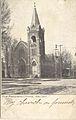 First Presbyterian Church (14143912982).jpg