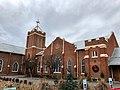 First United Methodist Church, Franklin, NC (39691064803).jpg