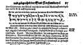 First ever Georgian printed alphabet.png