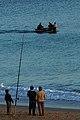 Fisherrmen (126307646).jpg