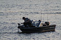 Fishing, Prescott, WI (468657988).jpg
