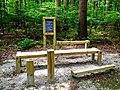 Fitness Trail (7362456800).jpg