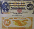 Five hundred dollar lincoln bill.jpg