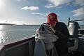 Flag Officer Sea Training-Joint Warrior 150324-N-JN664-007.jpg