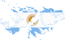 https://upload.wikimedia.org/wikipedia/commons/thumb/3/34/Flag_map_of_Falkland_Islands_%28Argentina%29.png/250px-Flag_map_of_Falkland_Islands_%28Argentina%29.png
