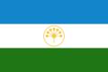 Flag of Bashkortostan(Better ratio).png