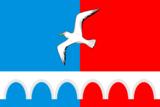 герб города чайковский фото