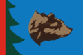Flag of Mikhaylovo-Yartcevskoe (Moscow oblast) (2010-03).png