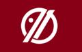 Flag of Takayanagi Niigata.png