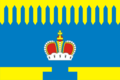 Flag of Vazuzskoe (Tver oblast).png