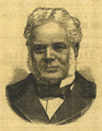Flamiano Anjos - Diario Illustrado (17Mar1886).png