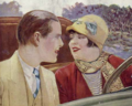 Flapper detail, The Plastic Age magazine (cropped).png