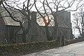Flash Church - geograph.org.uk - 538305.jpg