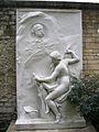 Flaubert memorial.JPG