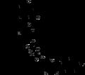 Flavin adenine dinucleotide H2.png