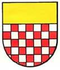 Coat of arms of Flawil