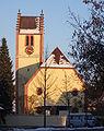 Fleischwangen Kirche.jpg