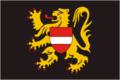 Flemish Brabant Flag.png