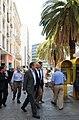 Flickr - Πρωθυπουργός της Ελλάδας - Αντώνης Σαμαράς - Επίσκεψη στην Ομόνοια (8).jpg