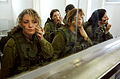 Flickr - Israel Defense Forces - Home Front Command Search and Rescue Drill (8).jpg