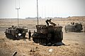 Flickr - Israel Defense Forces - Surprise Live Fire Drill in Golan Heights (2).jpg