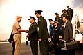 Flickr - Official U.S. Navy Imagery - The Commander of U.S. Naval Surface Forces, greets Chinese Minister of Defense..jpg