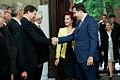 Flickr - Saeima - Solvita Āboltiņa tiekas ar Mihailu Saakašvili (8).jpg
