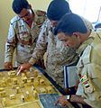 Flickr - The U.S. Army - Iraqi NCOs attend master training course.jpg