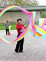 Flickr - archer10 (Dennis) - China-6962.jpg
