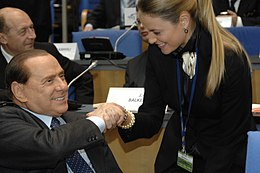 Flickr - europeanpeoplesparty - EPP Congress Bonn (230).jpg