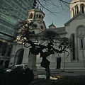 Flickr - fusion-of-horizons - Biserica Armenească (3).jpg