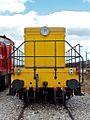 Flickr - nmorao - Locomotiva 1208, Estação do Poceirão, 2008.08.31 (1).jpg