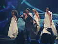 Flickr - proteusbcn - Final Eurovision 2008 (57).jpg