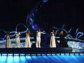 Flickr - proteusbcn - Semifinal 2 Eurovision 2008 (70).jpg