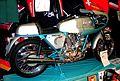 Flickr - ronsaunders47 - DUCATI 750 SS.PURE ITALIAN MUSCLE....jpg