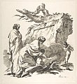 Flight Into Egypt MET DP809390.jpg