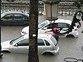 Flood - Via Marina, Reggio Calabria, Italy - 13 October 2010 - (39).jpg