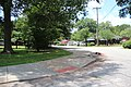 Florida Ave @ Templewood Dr, Welcome, SC June 2019.jpg