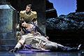 Florida Grand Opera - Flickr - Knight Foundation (14).jpg